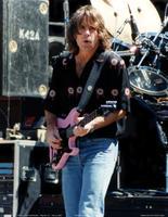 Bob Weir - April 30, 1988