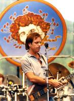 Bob Weir - August 15, 1987 - Telluride, CO