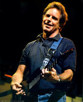 Bob Weir - December 3, 1992 - Denver, CO