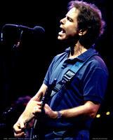 Bob Weir - February 22, 1993 - Oakland, CA