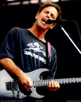 Bob Weir - June 23, 1990 - Eugene, OR