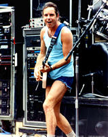 Bob Weir - May 6, 1989