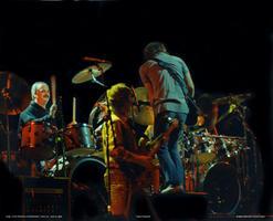 Grateful Dead - April 14, 1985