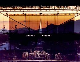 Grateful Dead - December 6, 1992