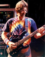 Phil Lesh - April 14, 1988