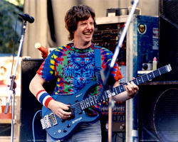 Phil Lesh - April 30, 1988