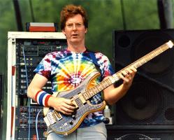Phil Lesh - August 15, 1987