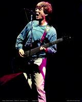 Phil Lesh - December 30, 1991 - Oakland, CA
