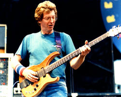Phil Lesh - July 15, 1988