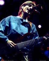 Phil Lesh - March 14, 1993 - Richfield, OH