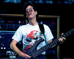 Phil Lesh - May 15, 1993